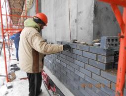 Строительство ДОУ на 140 мест с бассейном по адресу г. Мытищи, ул. 3-я Крестьянская, мкр. №20